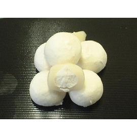 チーズだんご(20個入り)