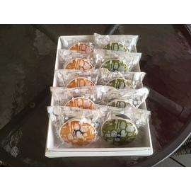 曽於芋曽於茶マド 10個箱