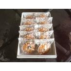 曽於芋マドレーヌ 10個箱