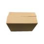 クリーム大福32個箱